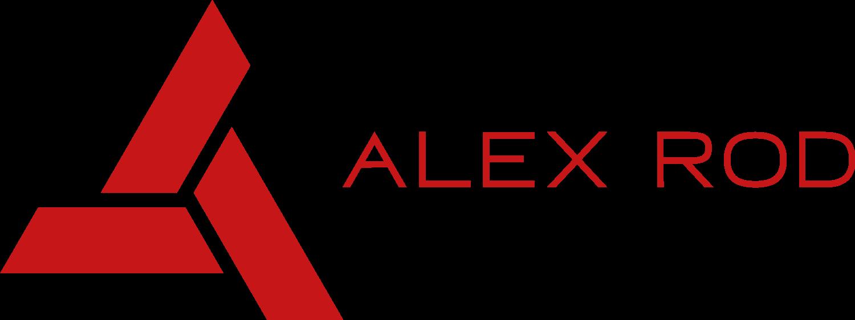 ALEX ROD